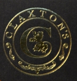 Claxtons