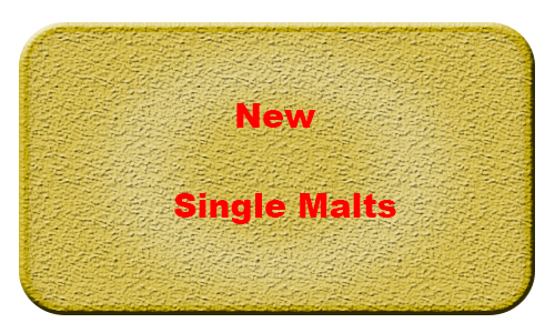 new arrivals of single malt whiskies that you can buy online