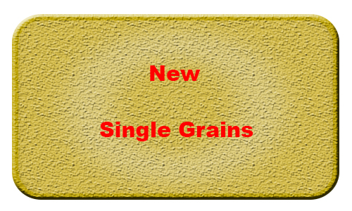 New single grain whiskies that one can order on line