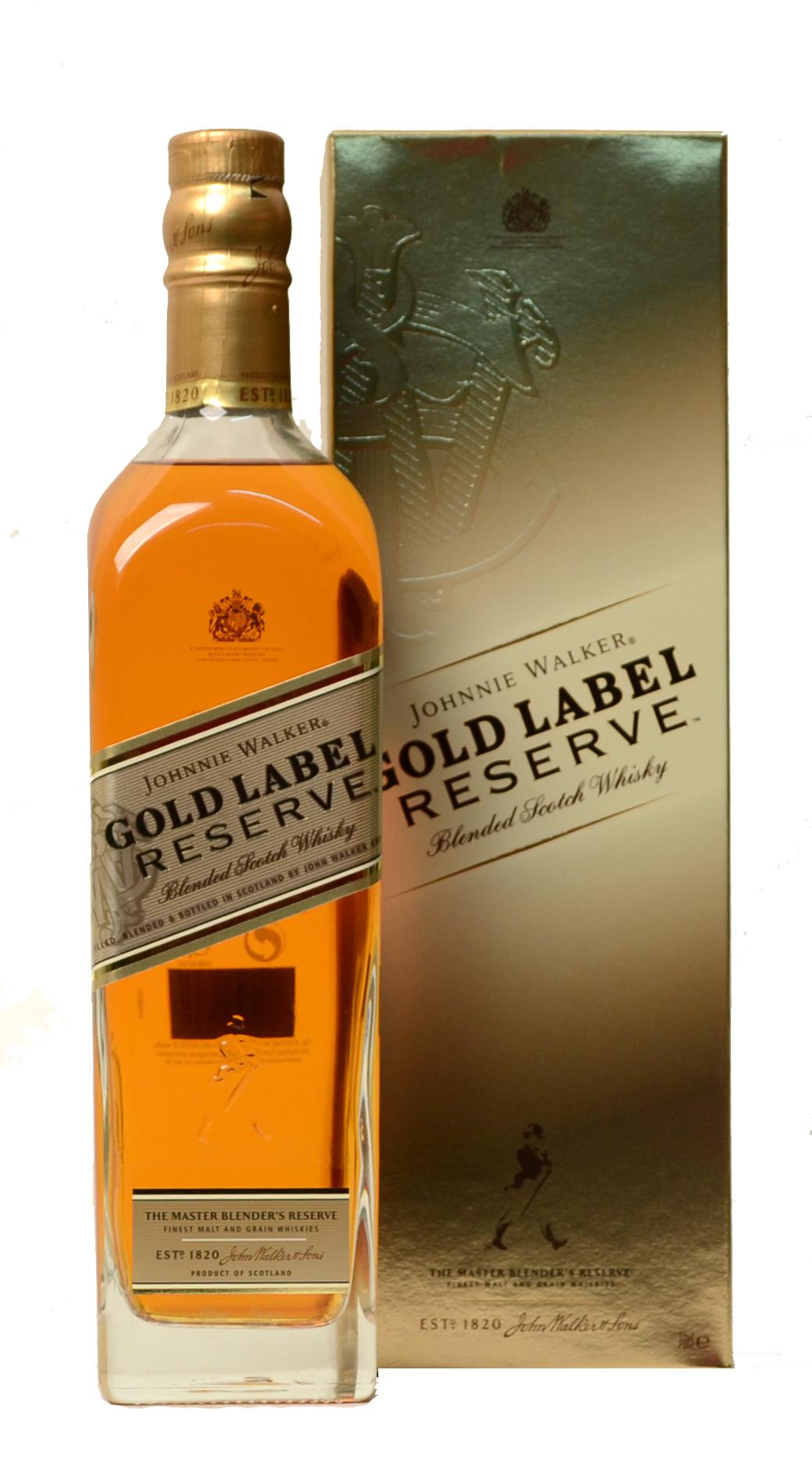 2c528e97fb johnnie walker gold label