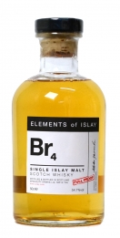 elements of islay BR4